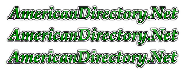 American Directory